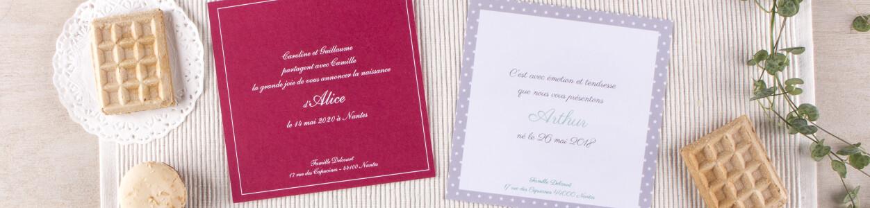 Maison Joyeux Anniversaire Papa Embelli Carte De Vœux