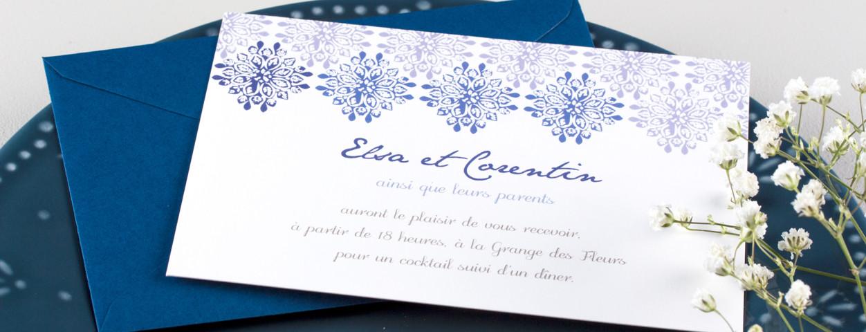 Idées De Texte De Cartons D Invitation Mariage Rosemood Be