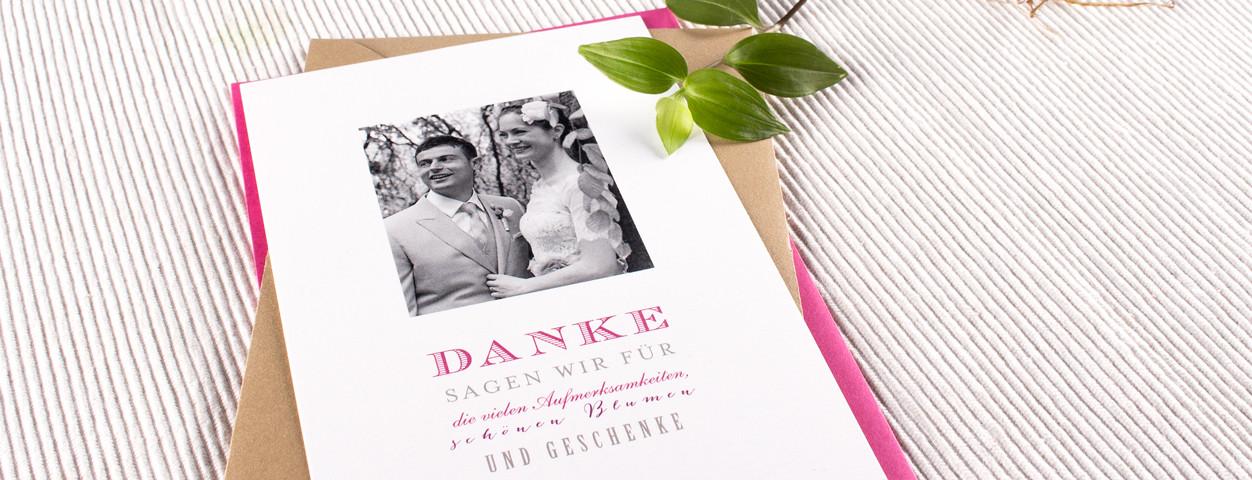 Message de remerciement anniversaire de mariage
