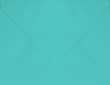 190x146_TRIANGLE_turquoise.jpg