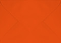 168x113_150x100_TRIANGLE_orange.jpg