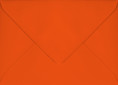 135x90_TRIANGLE_orange.jpg